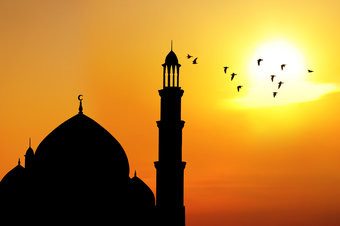 LOVE DUA IN ISLAM- Istikhara