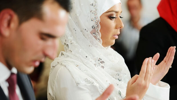 WAZIFA FOR MARRIAGE BENEFITS OF SURAH YUSUF