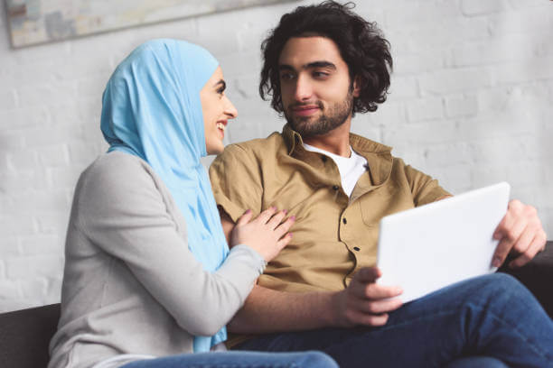 WAZIFA TO ATTRACT YOUR BOYFRIEND AND GIRLFRIEND