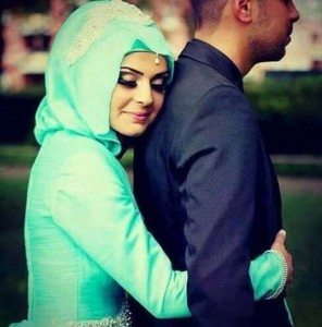 wazifa-for-husband-wife-love