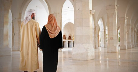 POWERFUL DUA AND WAZIFA TO GETTING YOUR LOVE BACK