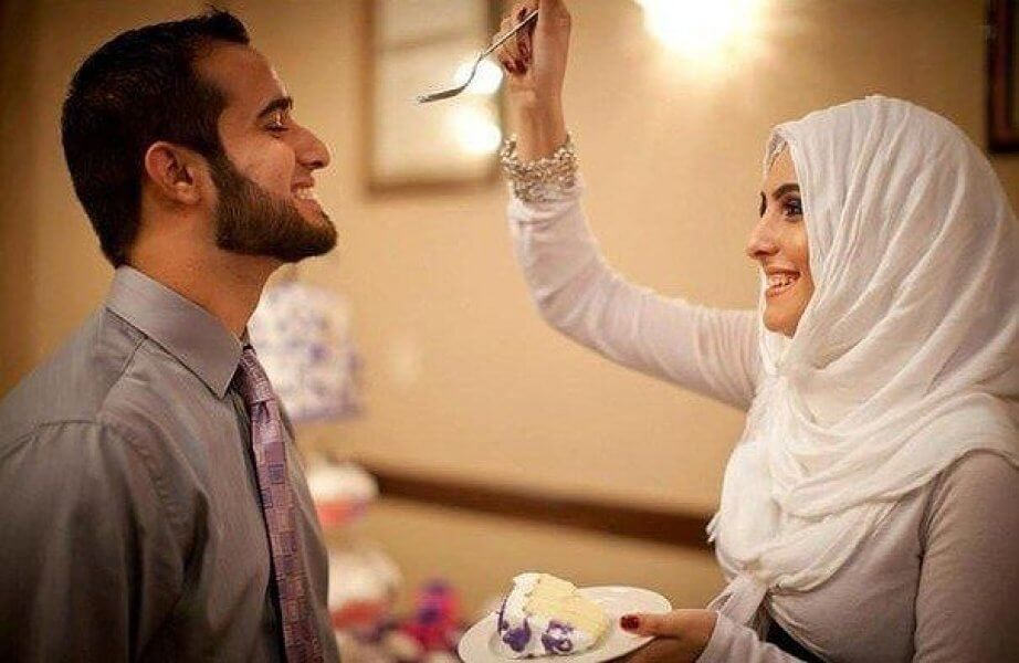 HOW TO MAKE YOUR LOVER RETURN TO YOU DUA