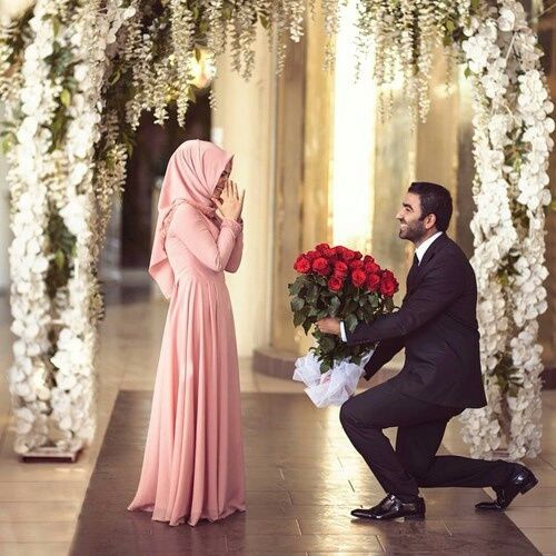 powerful wazifa for husband