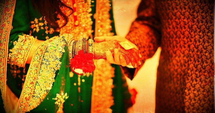 ISTIKHARA FOR MUSLIM MARRIAGE