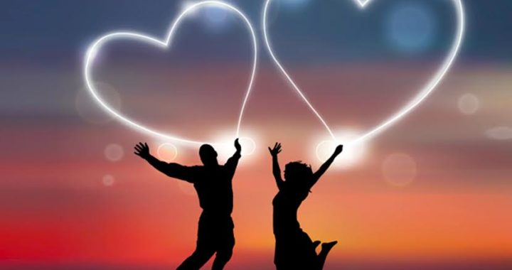 LOVE SPELLS IN ISLAM