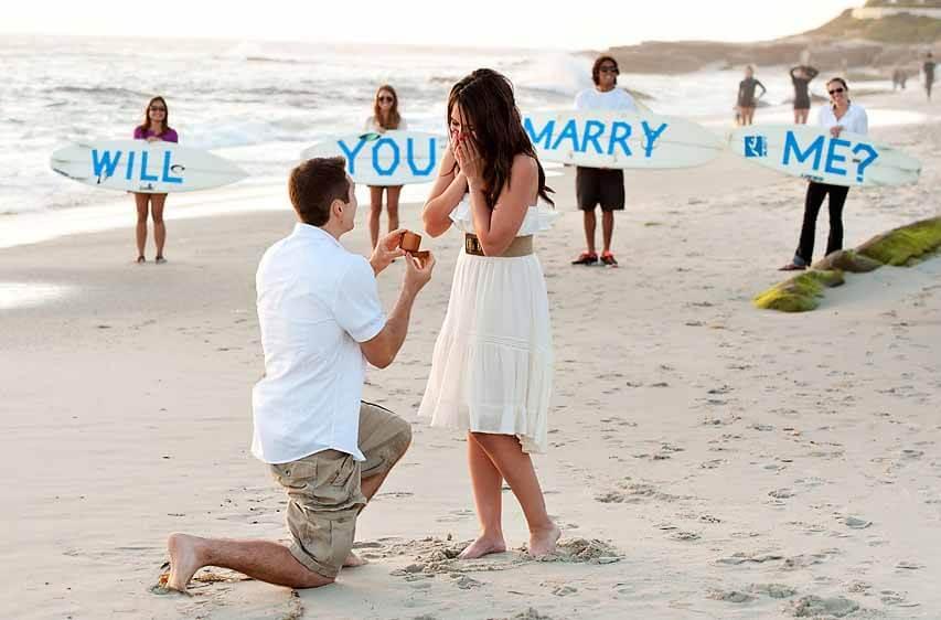 MARRIAGES SPELLS