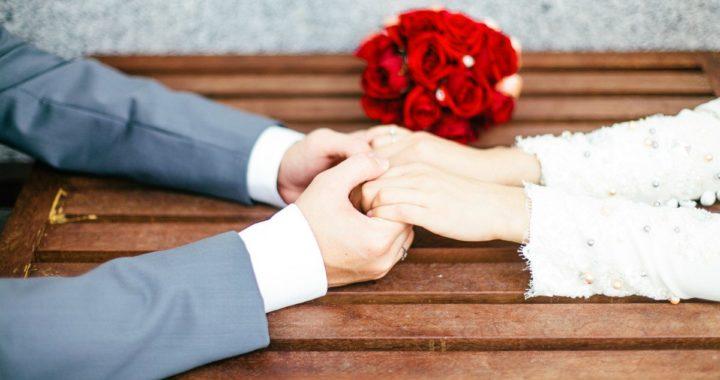 DUA TO MAKE SOMEONE FALL IN LOVE WITH ME - LOVE DUA IN ISLAM