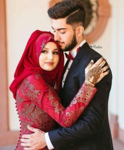 Dua for Get Lost Love Back, i love him i want a dua to get him back, short wazifa to get your love back, most powerful dua for love back, powerful dua for lost love, dua to get your true love back, wazifa for the person you love, dua in islam to make someone fall in love with you, strongest wazifa love, in uk, wazifa to get your love back, dua to get lost love back, i love him i want a dua to get him back, dua to get your true love back, wazifa for the person you love, strongest wazifa love, most powerful dua for love back, wazifa to get back lost love, best wazifa for love in usa, short wazifa to get your love back, i love him i want a dua to get him back, powerful dua for lost love, wazifa for the person you love, dua to get lost love back, dua to get your true love back, most powerful dua for love back, strongest wazifa love,